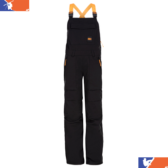 O'NEILL Bib junior Pants 2019/2020