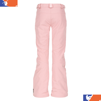 O'NEILL Charm Slim Pants 2019/2020