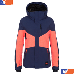 O'NEILL Coral Jacket 2019/2020