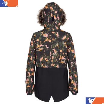 O'NEILL Fur Zeolite Junior Jacket 2019/2020