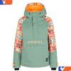 O'NEILL Original Anorak Jacket 2019/2020