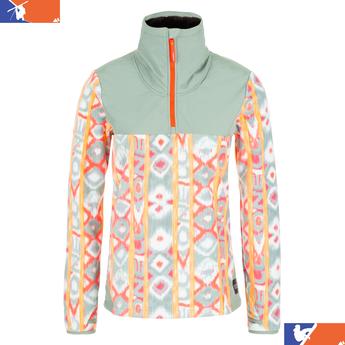 O'NEILL Original HZ Fleece 2019/2020