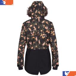 O'NEILL PW Zeolite Jacket 2019/2020