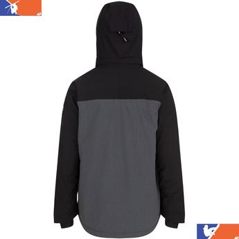 O'NEILL Quartzite Jacket 2019/2020