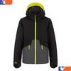 O'NEILL Quartzite Junior Jacket 2019/2020