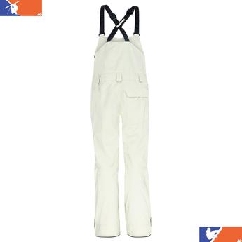 O'NEILL Shred Bib Pants 2019/2020
