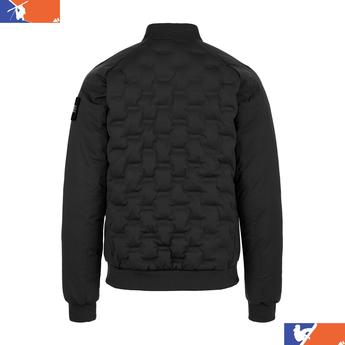 O'NEILL Tech Weld Jacket 2019/2020
