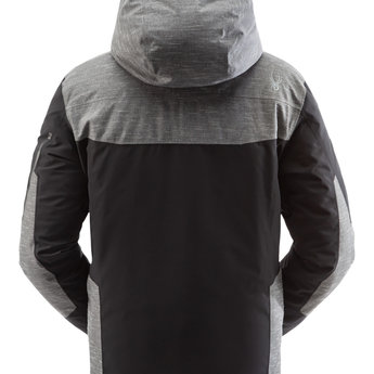 SPYDER Chambers GTX Jacket 2019/2020