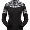 SPYDER Bella Full Zip Womens Sweater 2019/2020