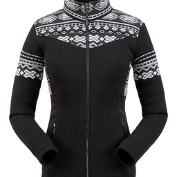SPYDER Bella Full Zip Womens Sweater 2019/2020