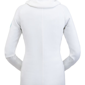 SPYDER Distinct Womens Sweater 2019/2020
