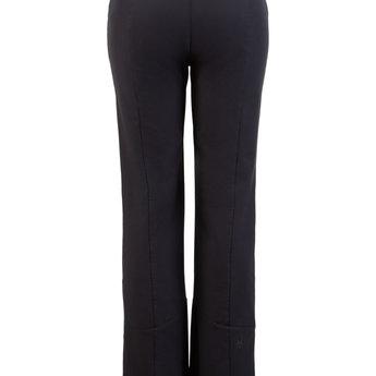 SPYDER Orb Womens Pants 2019/2020