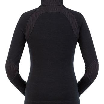 SPYDER Posh 1/4 Zip Womens Sweater 2019/2020