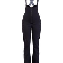 SPYDER Strutt Bib Womens Pants 2019/2020