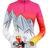 SPYDER Sunset Womens Sweater 2019/2020