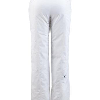 SPYDER Winner GTX Womens Pants 2019/2020