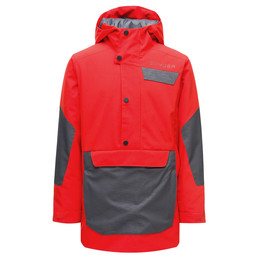 SPYDER Finn Junior Jacket 2019/2020