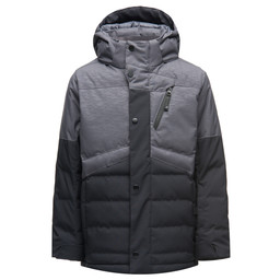SPYDER Trick Synthetic Junior Jacket 2019/2020