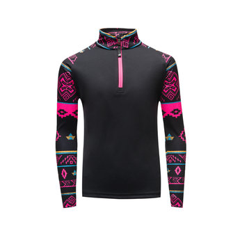SPYDER Surface Junior Sweater 2019/2020
