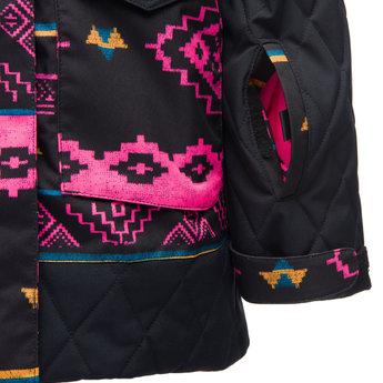 SPYDER Claire Junior Jacket 2019/2020