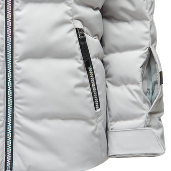 SPYDER Atlas Synthetic Junior Jacket 2019/2020