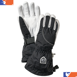 HESTRA Army Leather Heli Womens Glove 2019/2020