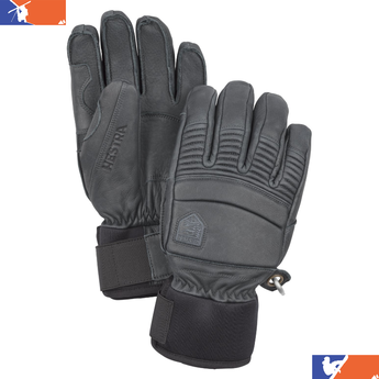 HESTRA Leather Fall Line Glove 2019/2020