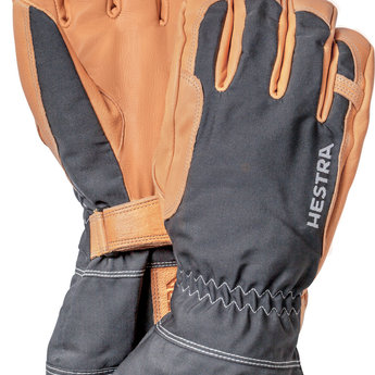 HESTRA Narvik Wool Terry Glove 2019/2020