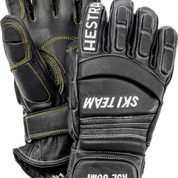 HESTRA RSL Comp Vertical Cut Glove 2019/2020