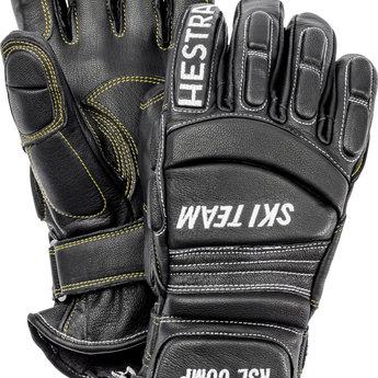 HESTRA RSL Comp Vertical Cut Glove 2019/2020