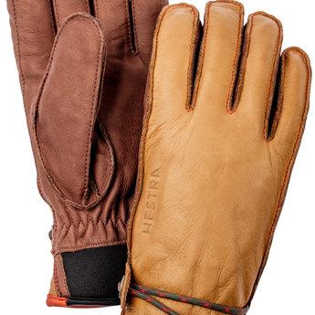 HESTRA Wakayama Glove 2019/2020