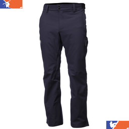Descente Colden Pant 2019/2020