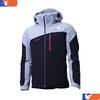 Descente Fusion Jacket 2019/2020
