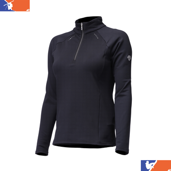 Descente Mary Womens 1/4 Zip 2019/2020