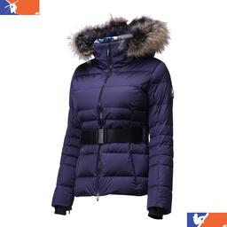 Descente Misaki Womens Jacket 2019/2020