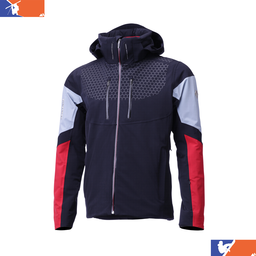 Descente Swiss Ski Team Jacket 2019/2020