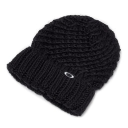 OAKLEY Beanie Mix Yarn Hat 2019/2020