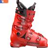 ATOMIC Hawx Prime 120 S Ski Boot 2019/2020