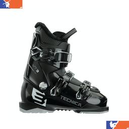 Tecnica JT 3 Junior Ski Boot 2020/2021