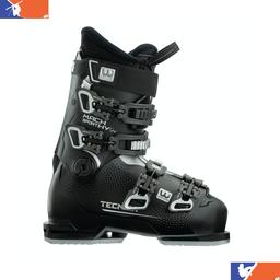 Tecnica Mach Sport HV (103mm) 65 Womens Ski Boot 2020/2021