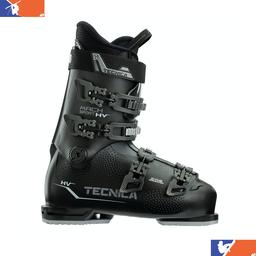 Tecnica Mach Sport HV (103mm) 70 Ski Boot 2020/2021