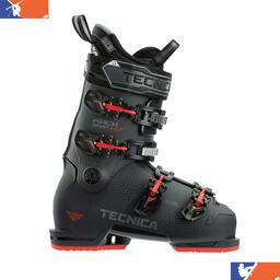Tecnica Mach Sport MV (100mm) 100 Ski Boot 2020/2021