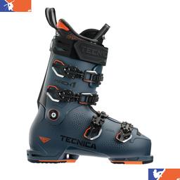Tecnica Mach 1 LV (98mm) 120 Ski Boot 2020/2021