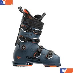 Tecnica Mach 1 MV (100mm) 120 Ski Boot 2020/2021
