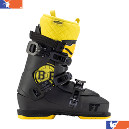 FULL TILT B&E Pro LTC Ski Boot 2020/2021