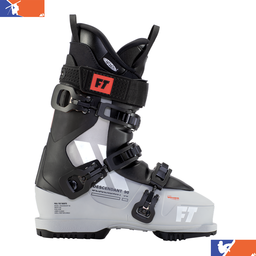 FULL TILT Descendant 90 Ski Boot 2020/2021
