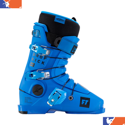 FULL TILT Drop Kick Pro Ski Boot 2020/2021