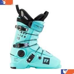FULL TILT Drop Kick S Junior Ski Boot 2020/2021