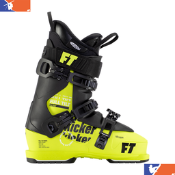 FULL TILT Kicker Junior Ski Boot 2020/2021