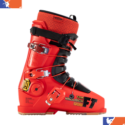 FULL TILT Tom Wallisch Pro LTC Ski Boot 2020/2021